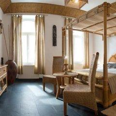 Отель Urania Австрия, Вена - 4 отзыва об отеле, цены и фото номеров - забронировать отель Urania онлайн комната для гостей фото 9