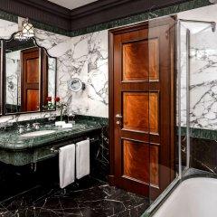 Danieli Venice, A Luxury Collection Hotel 5* Стандартный номер фото 9