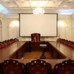 Гостиница Sun Light Харьков помещение для мероприятий