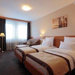 Гостиница Парк Тауэр в Москве 13 отзывов об отеле, цены и фото номеров - забронировать гостиницу Парк Тауэр онлайн Москва комната для гостей фото 3