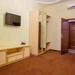Отель Кристалл Люкс фото 3