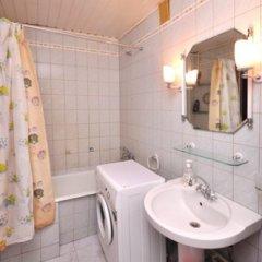 Апартаменты Elite Time на станции метро Архитектора Бекетова ванная фото 2