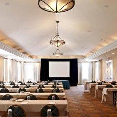 Отель Grand Lucayan Resort фото 3