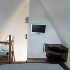 Отель Lint Hotel Koln Германия, Кёльн - отзывы, цены и фото номеров - забронировать отель Lint Hotel Koln онлайн удобства в номере