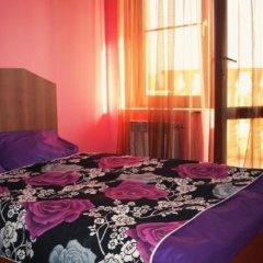 Отель Ararat View Villa комната для гостей фото 2
