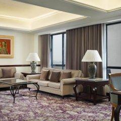 Sheraton Hanoi Hotel 5* Люкс Ambassador фото 2