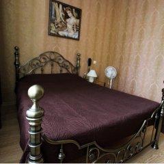 Отель Апельсин Пермь удобства в номере