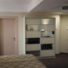 Отель Денарт 4* Студия Премиум фото 2
