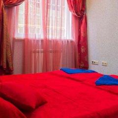 Гостиница Afrodita 2 Hotel в Сочи отзывы, цены и фото номеров - забронировать гостиницу Afrodita 2 Hotel онлайн комната для гостей фото 11