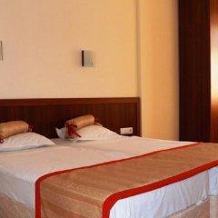 Отель Joya Park Complex Болгария, Золотые пески - отзывы, цены и фото номеров - забронировать отель Joya Park Complex онлайн комната для гостей