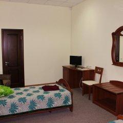 Гостиница Алиса в Барнауле - забронировать гостиницу Алиса, цены и фото номеров Барнаул удобства в номере фото 2