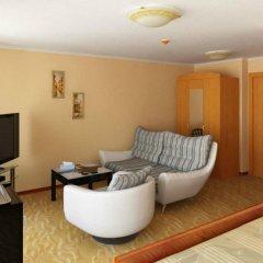 Гостиница Меридиан 3* Студия с различными типами кроватей фото 2