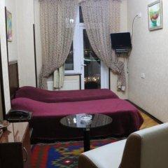 Отель Nur-2 Азербайджан, Баку - отзывы, цены и фото номеров - забронировать отель Nur-2 онлайн в номере