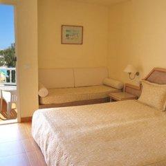 Отель Isis Thalasso And Spa Тунис, Мидун - 2 отзыва об отеле, цены и фото номеров - забронировать отель Isis Thalasso And Spa онлайн комната для гостей