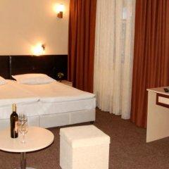 Отель Rodina Болгария, Банско - отзывы, цены и фото номеров - забронировать отель Rodina онлайн комната для гостей фото 4