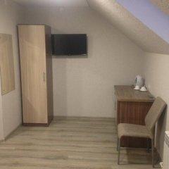 Отель Home Стандартный номер фото 8