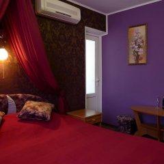 Мини Отель Камея удобства в номере фото 2