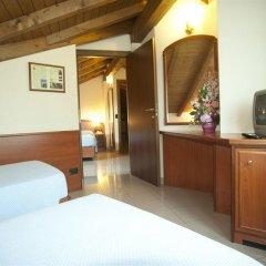 Отель Sempione - 2445 - Milan - Hld 34454 удобства в номере фото 4