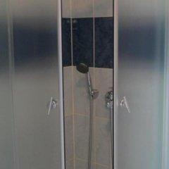 Гостиница Хозяюшка ванная фото 4
