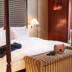 Отель Adlon Kempinski 5* Люкс Adlon executive фото 2