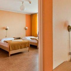 Hotel Felix Краков комната для гостей фото 8