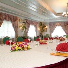 Отель Nasandhura Palace Hotel Мальдивы, Северный атолл Мале - отзывы, цены и фото номеров - забронировать отель Nasandhura Palace Hotel онлайн помещение для мероприятий фото 3