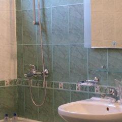 Отель Joya Park Complex Болгария, Золотые пески - отзывы, цены и фото номеров - забронировать отель Joya Park Complex онлайн ванная фото 2