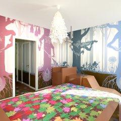 Отель SP34 Дания, Копенгаген - отзывы, цены и фото номеров - забронировать отель SP34 онлайн детские мероприятия фото 7