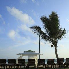 Avenra Beach Hotel фото 2
