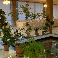Гостиница Golitcino в Больших Вязёмах отзывы, цены и фото номеров - забронировать гостиницу Golitcino онлайн Большие Вязёмы помещение для мероприятий фото 3