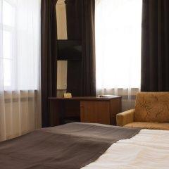 Винтаж Отель 3* Номер Комфорт фото 4