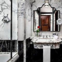Danieli Venice, A Luxury Collection Hotel 5* Представительский люкс фото 3