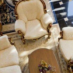 Отель Palace Marina Dinevi Болгария, Свети Влас - отзывы, цены и фото номеров - забронировать отель Palace Marina Dinevi онлайн