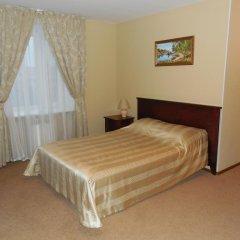Гостиница Свирь в Тихвине отзывы, цены и фото номеров - забронировать гостиницу Свирь онлайн Тихвин комната для гостей