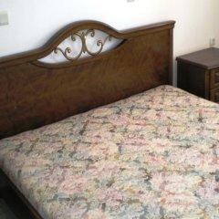 Отель BREEZE Болгария, Солнечный берег - отзывы, цены и фото номеров - забронировать отель BREEZE онлайн комната для гостей