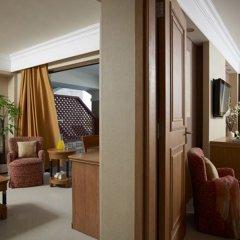 Отель Atlantica Sensatori Resort Crete комната для гостей фото 12