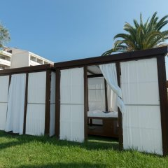 Elea Beach Hotel фото 2