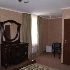Гранд Отель Мариуполь комната для гостей фото 3