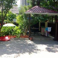 Гостиница Guest House at Polevaya Ulitsa
