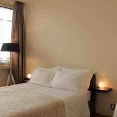 Отель The Place Италия, Милан - отзывы, цены и фото номеров - забронировать отель The Place онлайн комната для гостей фото 3