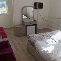 Grand Baysal Hotel Турция, Болу - отзывы, цены и фото номеров - забронировать отель Grand Baysal Hotel онлайн детские мероприятия