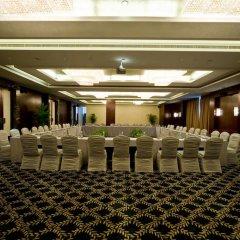 Отель DoubleTree by Hilton Shanghai Jing'an Китай, Шанхай - отзывы, цены и фото номеров - забронировать отель DoubleTree by Hilton Shanghai Jing'an онлайн помещение для мероприятий фото 2