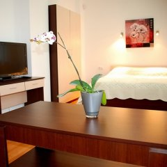 Отель Guest House Ela Банско в номере фото 6