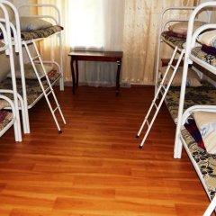 Гостиница Куршавель в Байкальске отзывы, цены и фото номеров - забронировать гостиницу Куршавель онлайн Байкальск бассейн