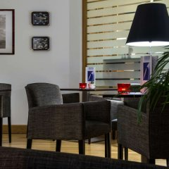 Отель Green Park Hotel Klaipeda Литва, Клайпеда - 7 отзывов об отеле, цены и фото номеров - забронировать отель Green Park Hotel Klaipeda онлайн питание фото 3