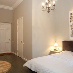 Гостиница Фортеция Питер 3* Апартаменты с различными типами кроватей фото 7