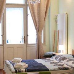 Отель Residence Bílkova комната для гостей фото 2