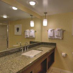 Отель Excalibur 3* Номер категории Эконом с различными типами кроватей фото 2