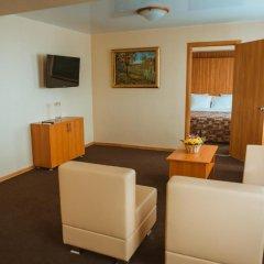 Гостиница Венец Люкс фото 5