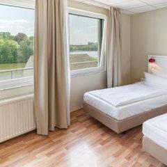 Hotel Am Schloss Koepenick Berlin by Golden Tulip 3* Стандартный номер с 2 отдельными кроватями